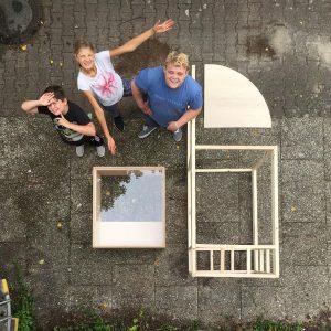 1 m bauhaus archiv bauhaus campus berlin. Black Bedroom Furniture Sets. Home Design Ideas
